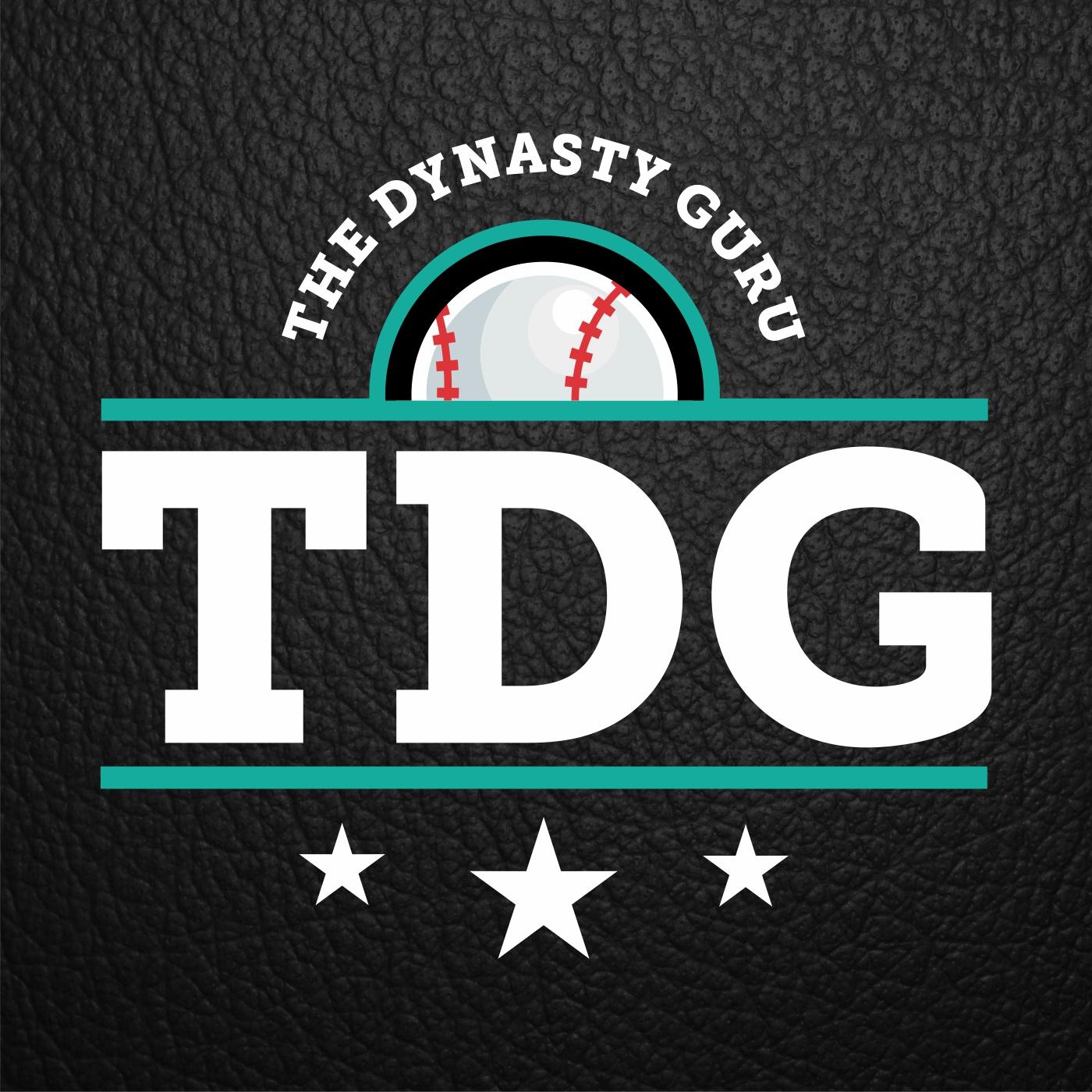 Introducing The Dynasty Guru's MLB Equivalency Calculator for