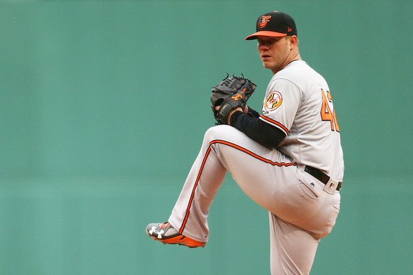 Dylan Bundy: The Ace We've Been Waiting For | The Dynasty Guru