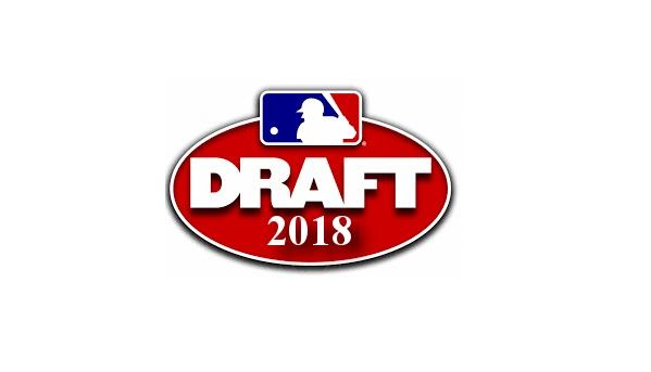 Law's mock draft v1.0