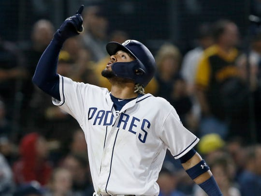 Top Mlb Keepers 2020.Top 200 Fantasy Prospects June 2019 The Dynasty Guru