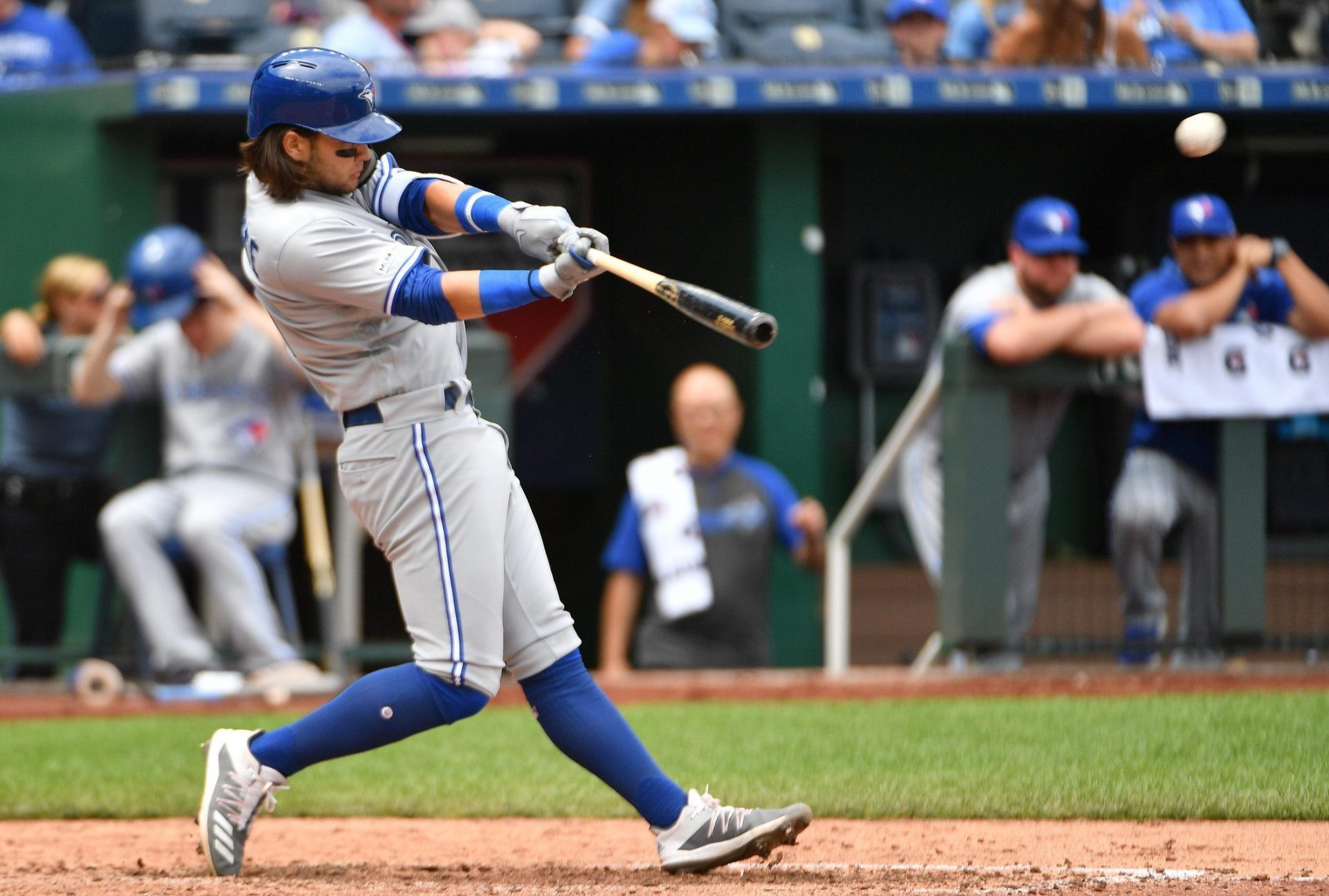 Top Mlb Keepers 2020.Top 200 Fantasy Prospects August 2019 The Dynasty Guru
