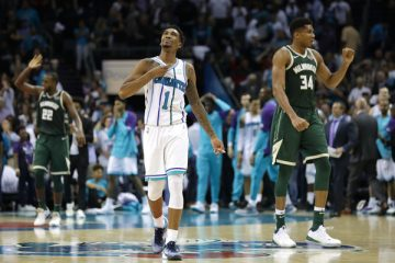 Malik Monk is just he type of role player to buy into